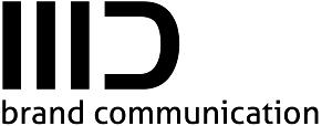 3D Communication