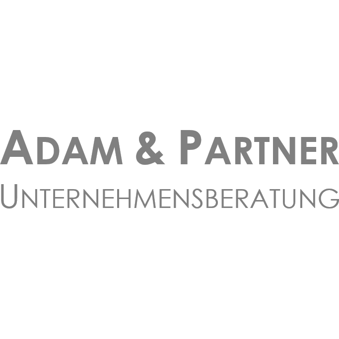 Adam & Partner Unternehmensberatung