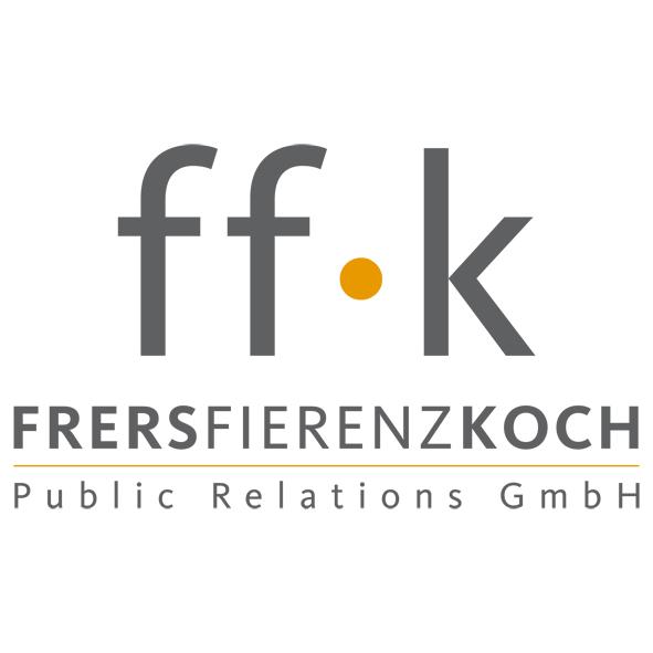 ff·k Public Relations GmbH