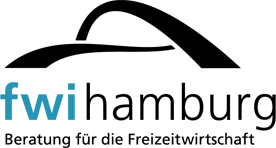 fwi hamburg