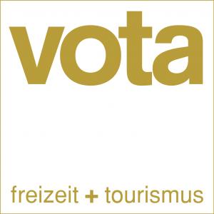 Vota Freizeit und Spezialimmobilien Beratung GmbH